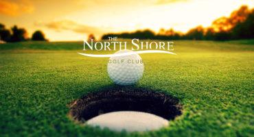 northshore-hotel-skegness5